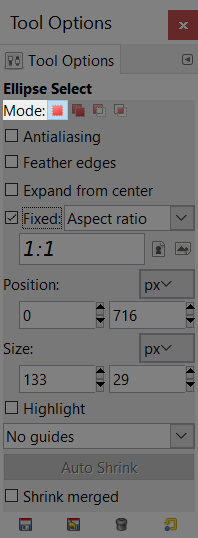 Tool Options Mode.png