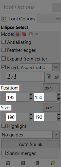 Tool Options Position Size.png