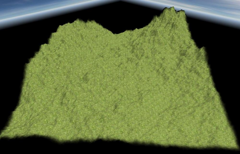 base_terrain.jpg