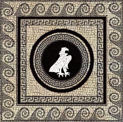mosaic texture.png