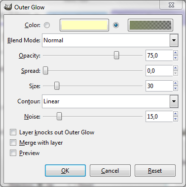 Noisy Outer Glow.png