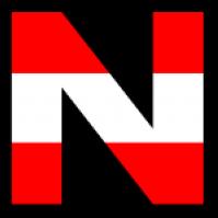 Namoshek