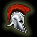 corinthian_armour.png
