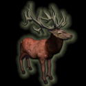 deer_light2_128.png