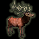 deer_side_128.png