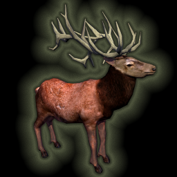 deer_side_256.png