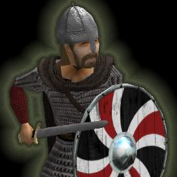 norse_infantry_swordsman.png