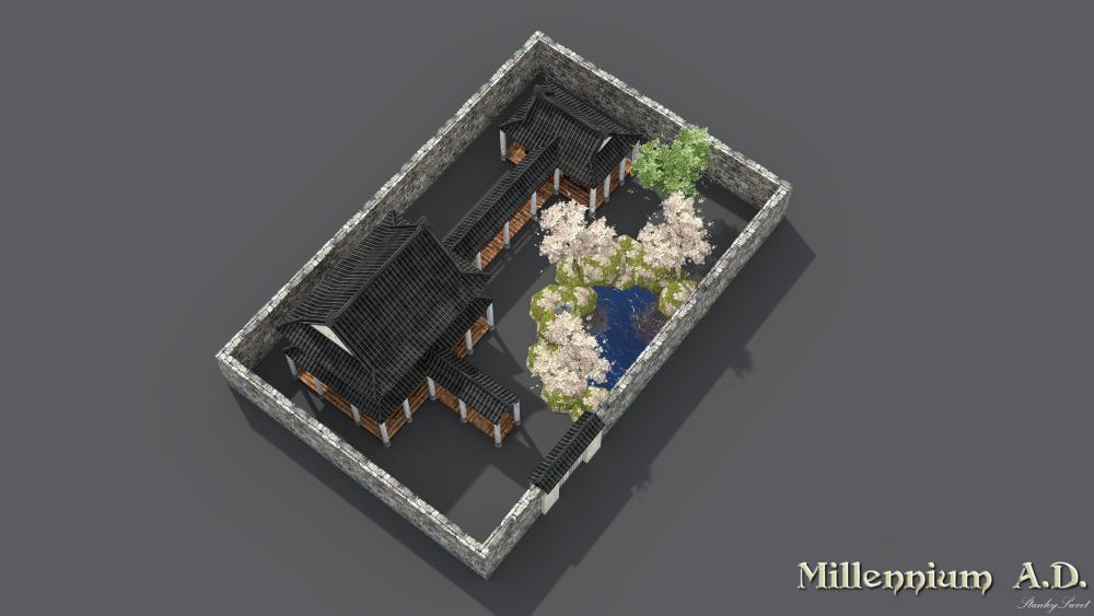 tang_temple_building_render.png