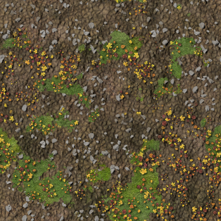 forest_floor_autumn.png