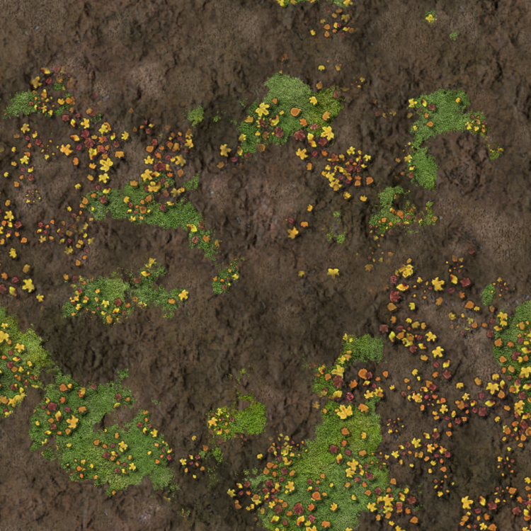 forest_floor_autumn_b.png