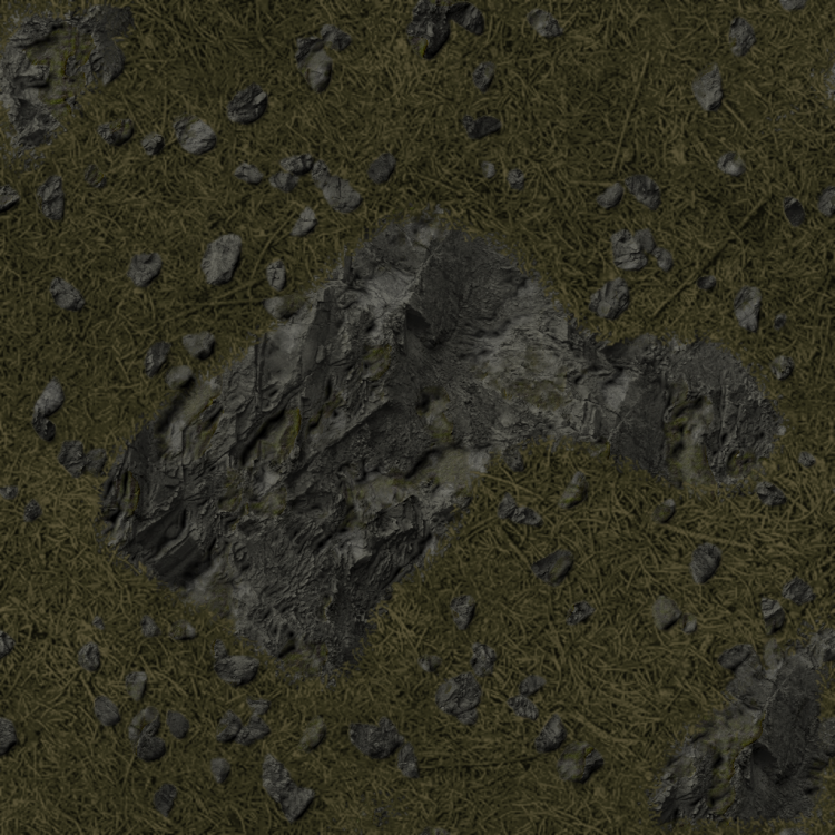 forest_floor_b.png