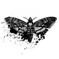 Prince-Moth