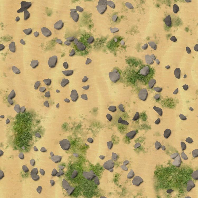 sand_a_rock_grass_e.png