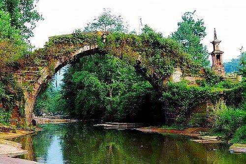 shangli-ancient-bridge.jpg