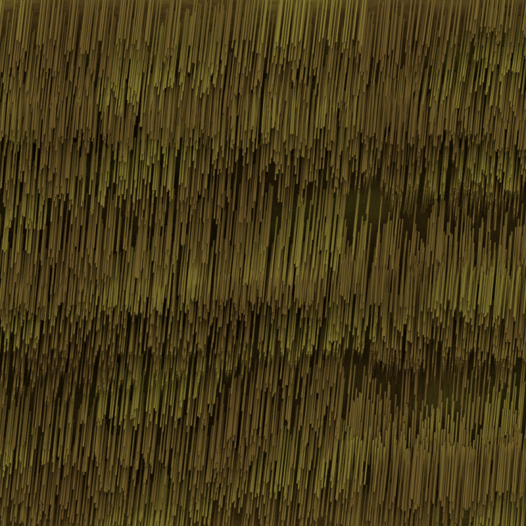 Thatch Roof Test.png