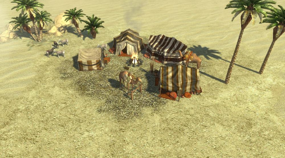 naba_starting_settlement_or_desert_merc_camp.jpg