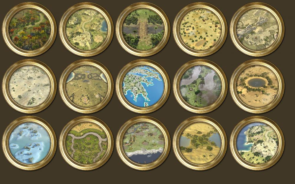 new_map_previews.jpg