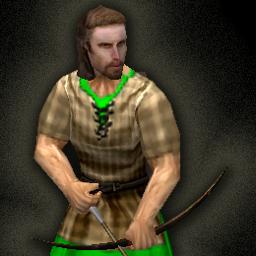 celt_merc_infantry_archer.png