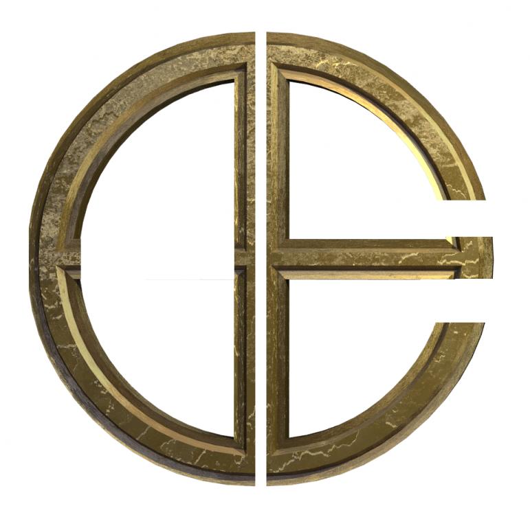 de_logo_test.png