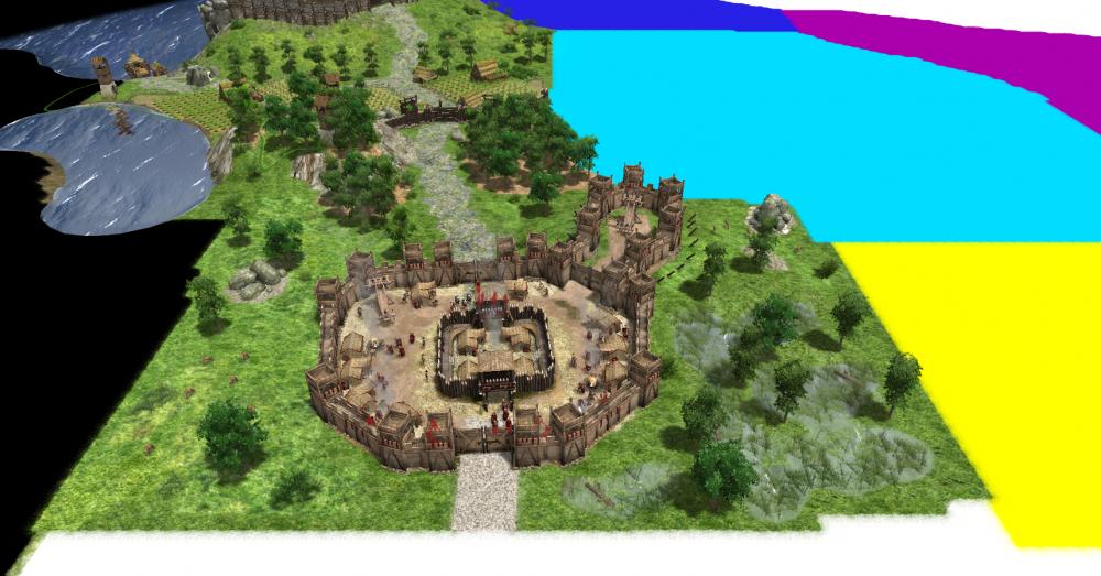 screenshot0121.png