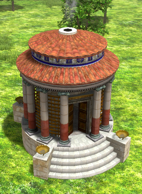 temple_of_vesta.jpg