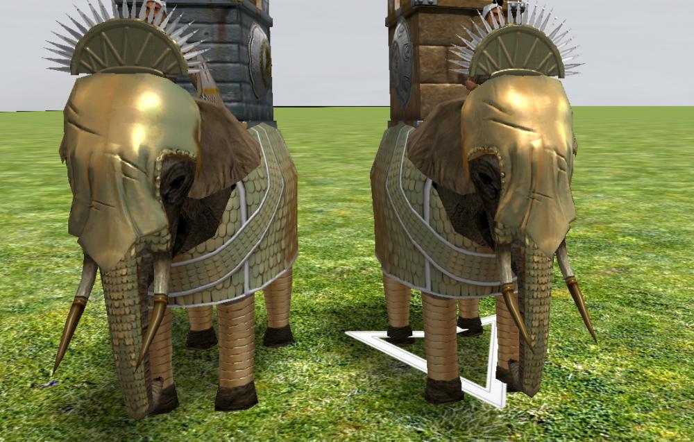 elephant mask.png