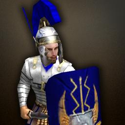 imp_infantry_swordsman.png