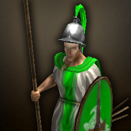 ptol_infantry_spearman_2.png