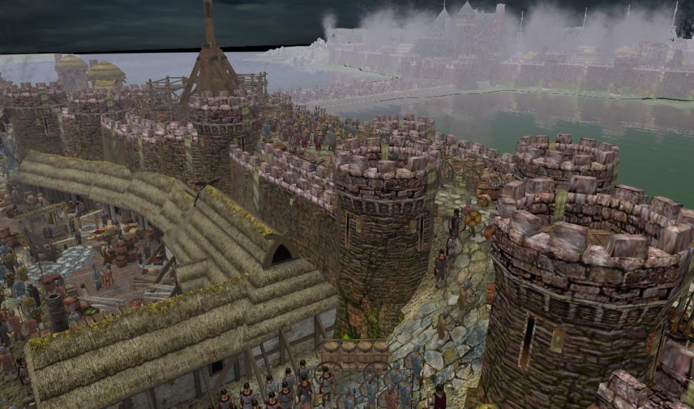 screenshot0263.png