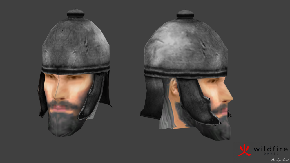 sele_cataphract_height_render.png
