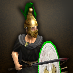 thracian_rhomphaia.png