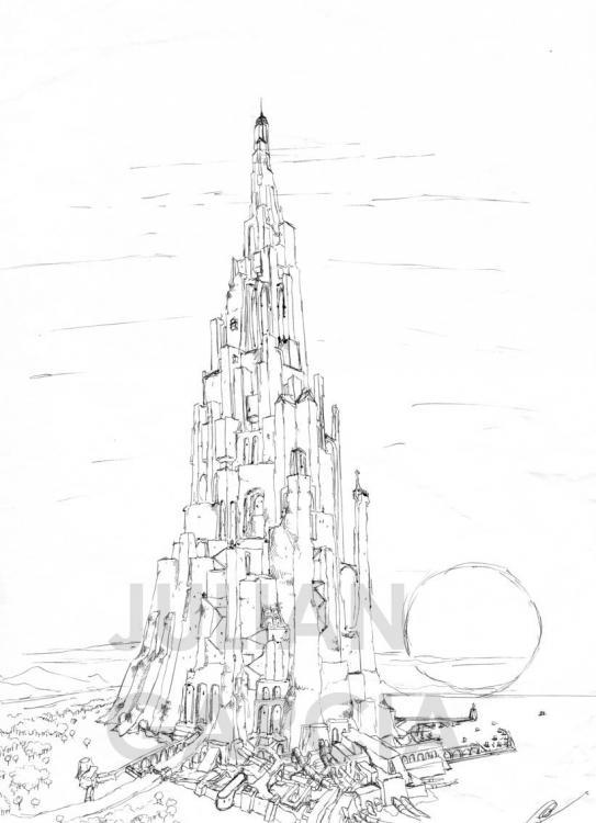torre 2 copia.jpg