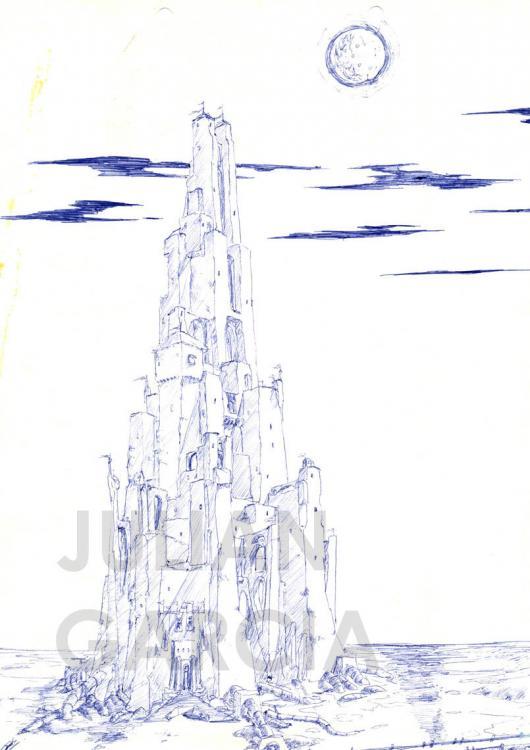 torre copia.jpg