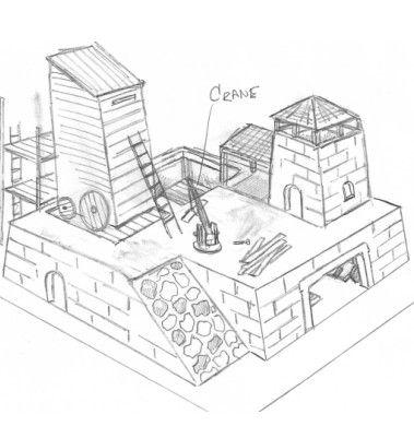 Siege Workshop.jpg