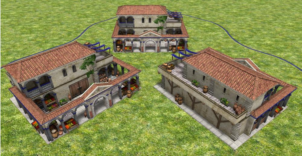 roman market detail.jpg