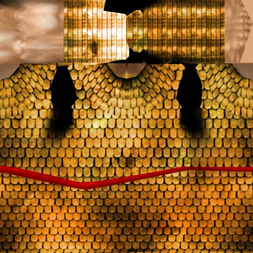 Tes1-bronze.png