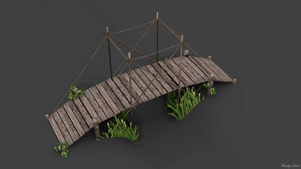 cute_wood_bridge_render.png