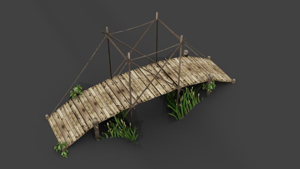 cute_wood_bridge_render4.png