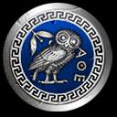 emblem_athenians.png