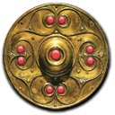 emblem_britons.png