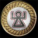 emblem_carthaginians.png