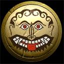 emblem_hellenes.png