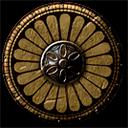 emblem_iberians.png