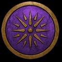 emblem_macedonians2.png