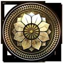 emblem_mauryans.png