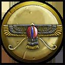 emblem_persians.png