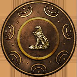 emblem_ptolemies.png