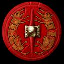 emblem_romans.png