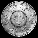 emblem_seleucids.png