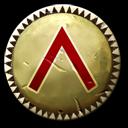 emblem_spartans.png